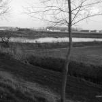 Fort Fuentas/Spinola