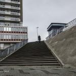 Rotterdam, dat is genieten