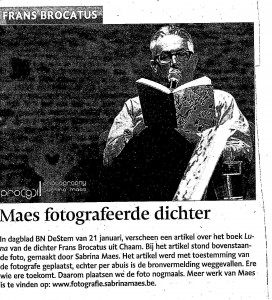 publicatie_brocatus_destem