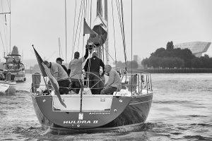 Schelderegatta 2016 - (c) Sabrina Maes