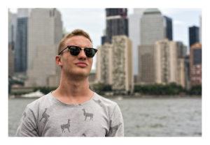 Stijn-Manhattan