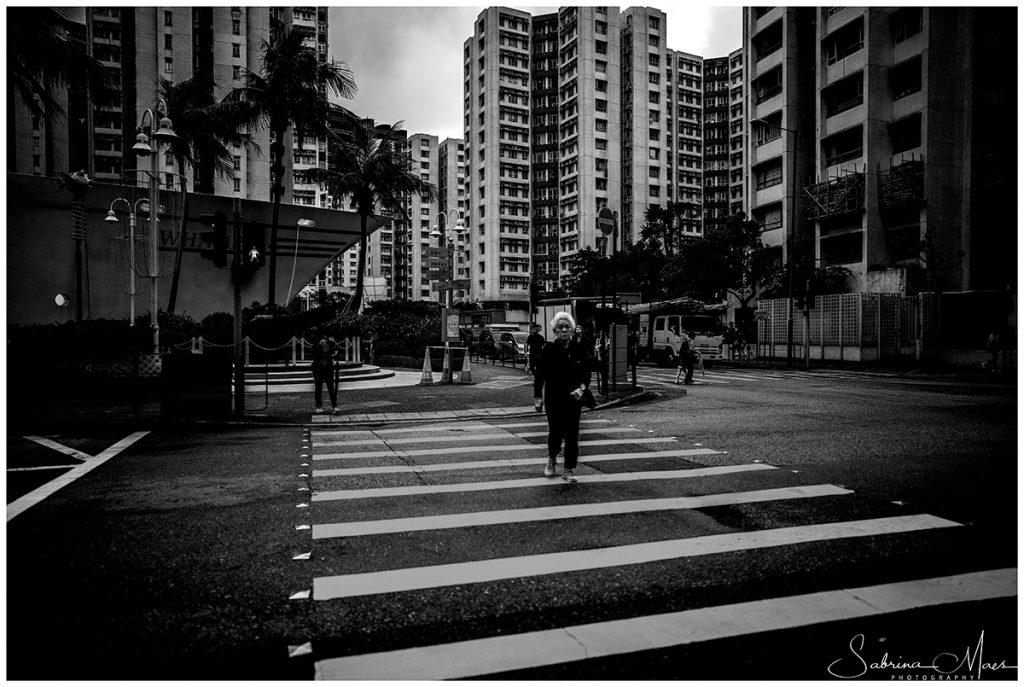 ©Sabrina Maes, Photography