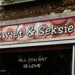Sweet & Seksie
