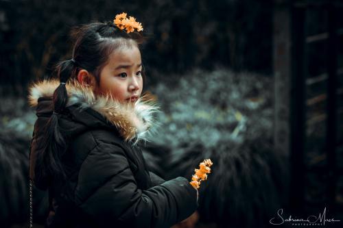 ©Sabrina Maes