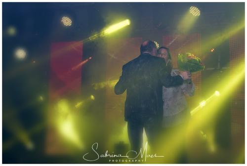 5de Hams Schlagerfestival - ©Sabrina Maes